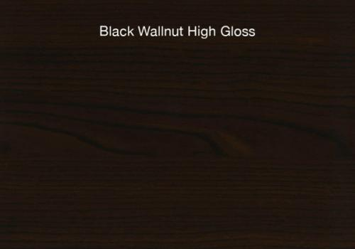 Black-Wallnut