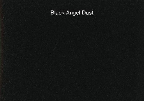 Blck-Angel-Dust