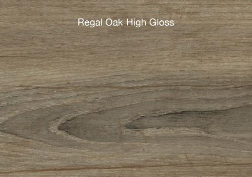 Regal-Oak-HG