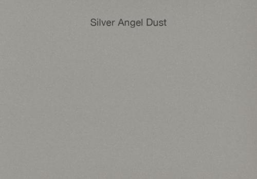 Silver-Angel-Dust