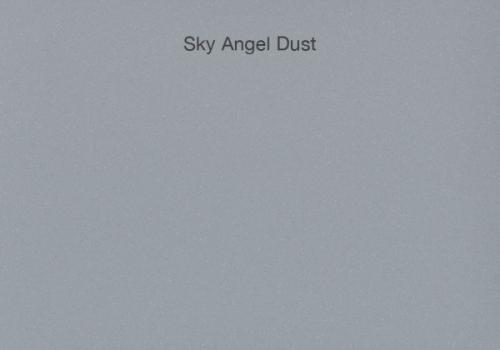 Sky-ANgel-Dust