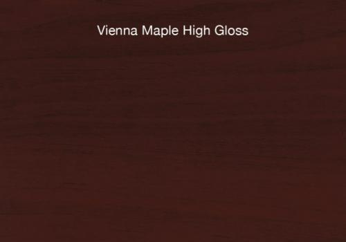 Vienna-Maple-HG