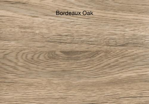 Bordeaux-Oak