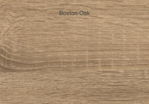 Boston-Oak