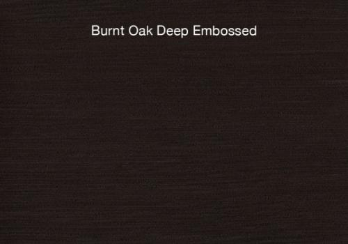 Burnt-Oak-DE