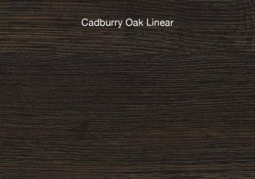 Cadburry-Oak-Linear