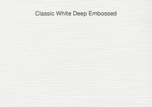 Classic-White-Deep-Embossed