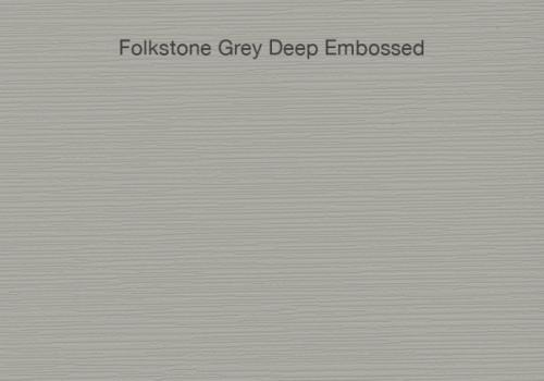 Folkstone-Grey-Linear-DE