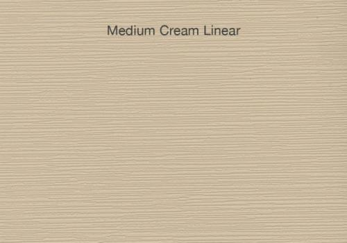 Medium-Cream-Linear
