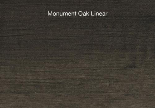 Monument-Oak-Linear