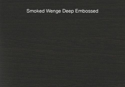 Smoked-Wenged-DE