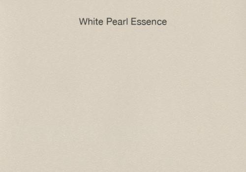 White-Pearl-Essence