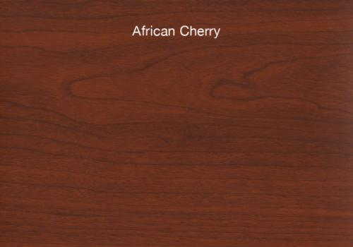 African-Cherry