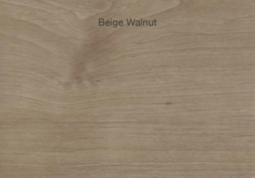 Beige-WALNUT