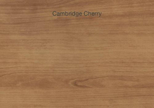 Cambridge-Cherry