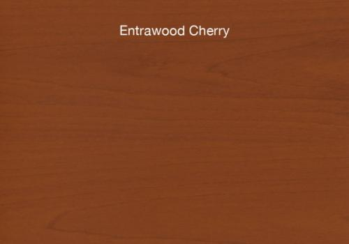 Entrawood-Cherry