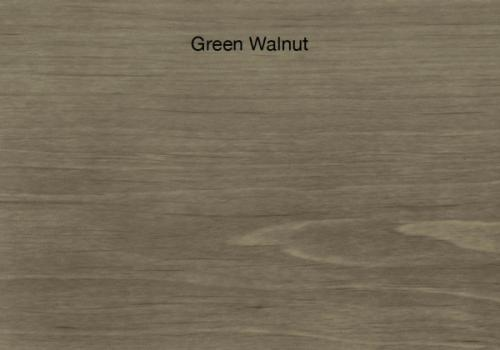 Green-Walnut