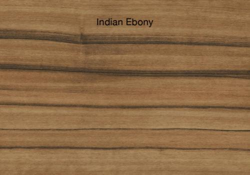 Indian-Ebony