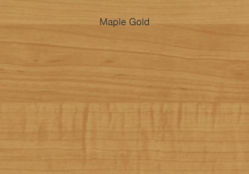 Maple-Gold