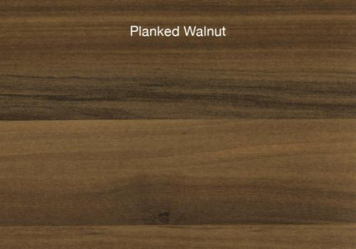 Planked-Walnut