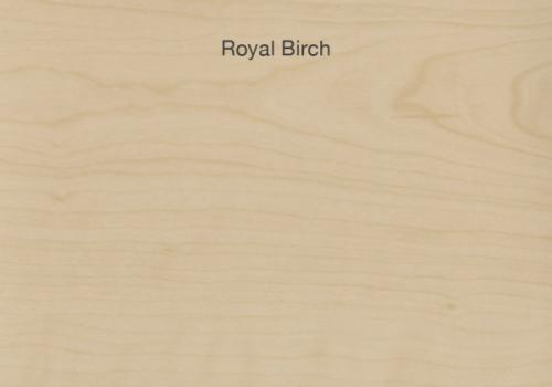 Royal-Birch