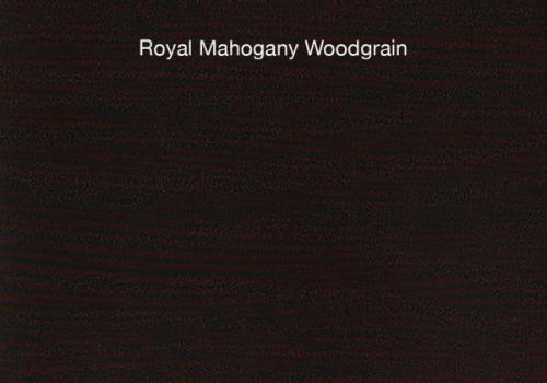 Royal-Mahogany
